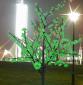 供应山东led景观树灯led仿真樱花树灯